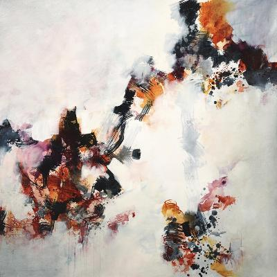 Touch Of Color-Kari Taylor-Giclee Print