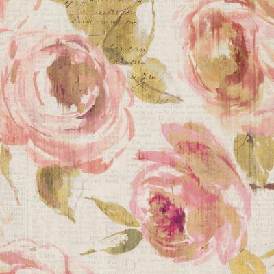 https://imgc.artprintimages.com/img/print/touch-of-rose-ii_u-l-q1b458t0.jpg?p=0