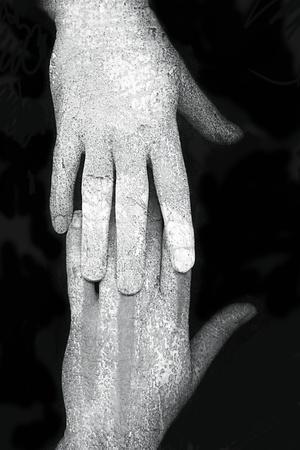 https://imgc.artprintimages.com/img/print/touch_u-l-q10zze60.jpg?p=0