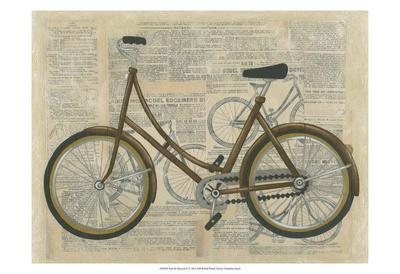 https://imgc.artprintimages.com/img/print/tour-by-bicycle-ii_u-l-f560nl0.jpg?p=0