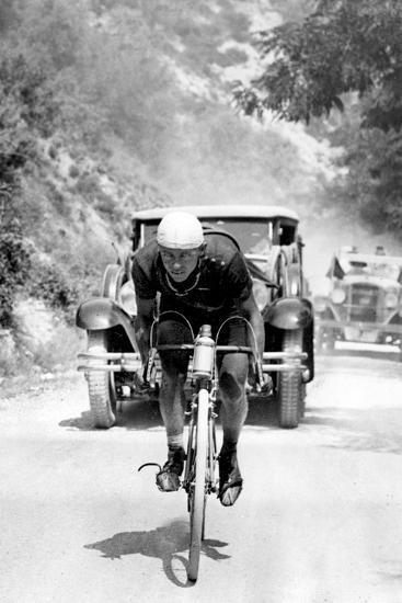 1929 Tour de France
