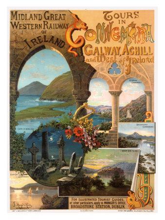 https://imgc.artprintimages.com/img/print/tour-ireland-connemira-mgw-railway_u-l-ekx2a0.jpg?p=0