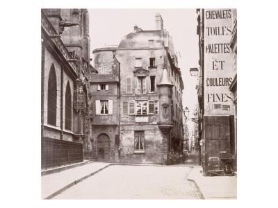 https://imgc.artprintimages.com/img/print/tourelle-derriere-l-eglise-saint-germain-l-auxerrois-paris_u-l-pbqk070.jpg?p=0