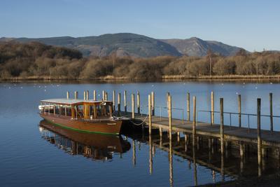 https://imgc.artprintimages.com/img/print/tourist-launch-derwentwater-keswick-lake-district-national-park-cumbria-england-united-kingdo_u-l-q1brr6b0.jpg?p=0