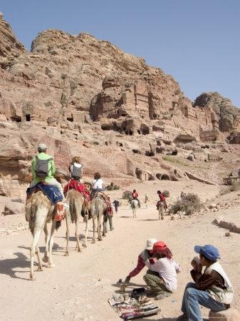 https://imgc.artprintimages.com/img/print/tourist-on-camels-in-petra-unesco-world-heritage-site-wadi-musa-mousa-jordan-middle-east_u-l-p1nmph0.jpg?p=0