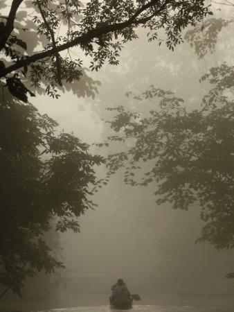 https://imgc.artprintimages.com/img/print/tourists-in-dugout-canoe-yasuni-national-park-biosphere-reserve-amazon-rain-forest-ecuador_u-l-pdkvq50.jpg?p=0
