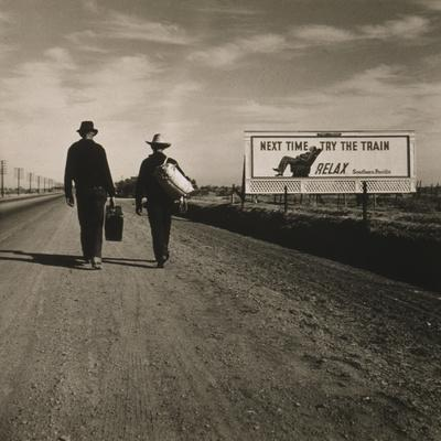 https://imgc.artprintimages.com/img/print/toward-los-angeles-california-1937_u-l-q1by6y60.jpg?p=0