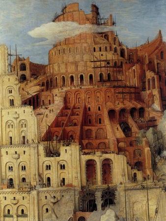 https://imgc.artprintimages.com/img/print/tower-of-babel-detail_u-l-pgfhoj0.jpg?p=0