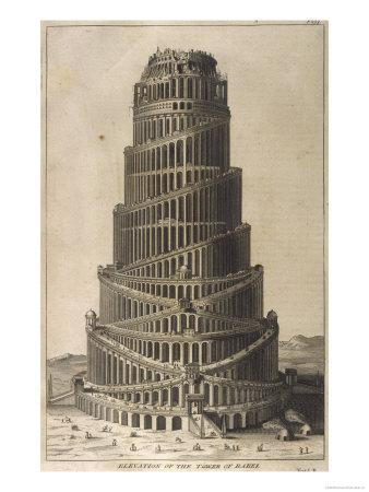 https://imgc.artprintimages.com/img/print/tower-of-babel_u-l-ountg0.jpg?p=0