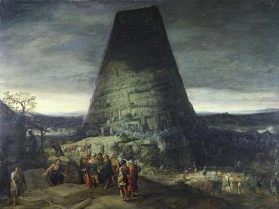 https://imgc.artprintimages.com/img/print/tower-of-babel_u-l-p3bejr0.jpg?p=0
