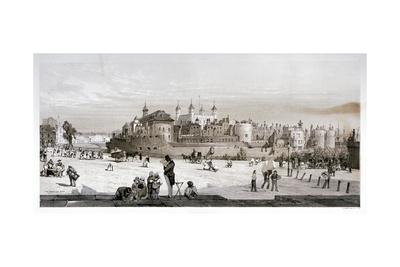 https://imgc.artprintimages.com/img/print/tower-of-london-1842_u-l-ptmc4a0.jpg?p=0