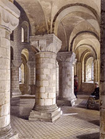https://imgc.artprintimages.com/img/print/tower-of-london-london-1883_u-l-pthfxa0.jpg?p=0