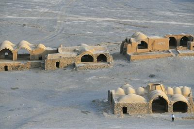https://imgc.artprintimages.com/img/print/tower-of-silence-and-zoroastrian-village-near-yazd-iran_u-l-pw2yg20.jpg?p=0