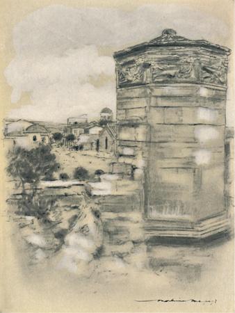 https://imgc.artprintimages.com/img/print/tower-of-the-winds-athens-1903_u-l-q1erb2r0.jpg?p=0