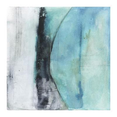 Tower-Michelle Oppenheimer-Giclee Print