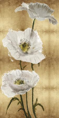 https://imgc.artprintimages.com/img/print/towering-blooms-panel-i_u-l-f95r690.jpg?p=0