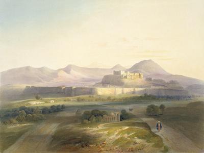 https://imgc.artprintimages.com/img/print/town-and-citadel-of-ghuznee-engraved-by-w-l-walton-1848_u-l-p95sa10.jpg?p=0
