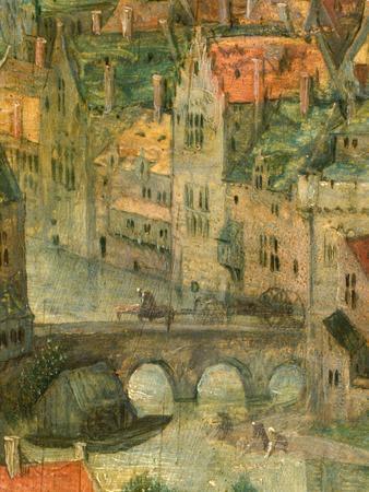 https://imgc.artprintimages.com/img/print/town-detail-from-tower-of-babel-1563_u-l-q19pjiz0.jpg?p=0