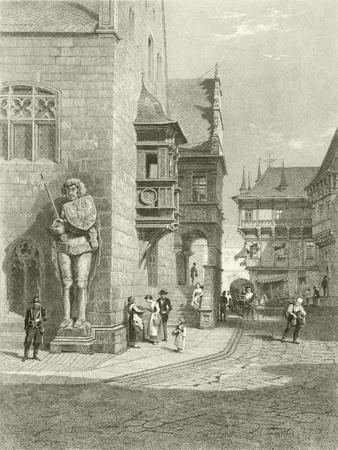 https://imgc.artprintimages.com/img/print/town-hall-halberstadt_u-l-pmcm2g0.jpg?p=0