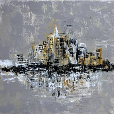 https://imgc.artprintimages.com/img/print/town-line_u-l-q1awjzi0.jpg?p=0