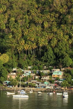 https://imgc.artprintimages.com/img/print/town-of-soufriere-st-lucia-windward-islands-west-indies-caribbean-central-america_u-l-pnfc510.jpg?p=0