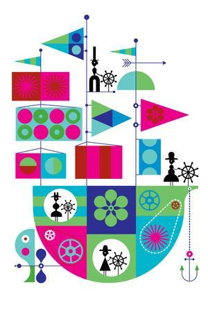 https://imgc.artprintimages.com/img/print/toy-boat_u-l-q1beq5h0.jpg?p=0