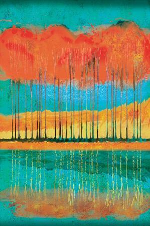 toy-jones-autumn-pond