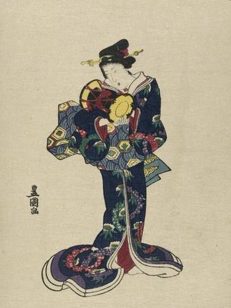 Kotsuzumi