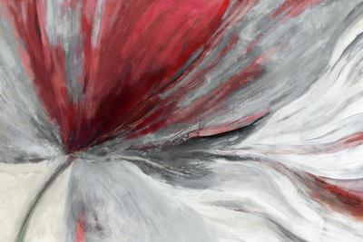 https://imgc.artprintimages.com/img/print/traced-red-version_u-l-q1buwzu0.jpg?p=0