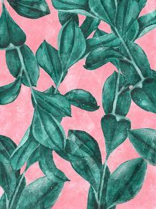 Verdure by Tracie Andrews