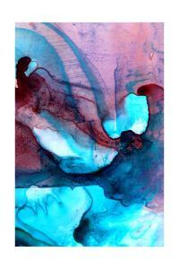 Ink 5 by Tracy Hiner