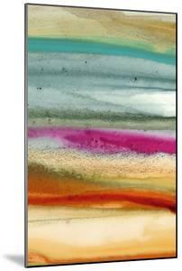 Sunset Splash C by Tracy Hiner