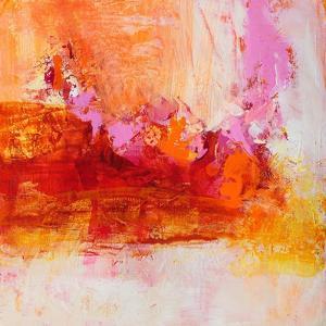 Ethereal Sugar I by Tracy Lynn Pristas