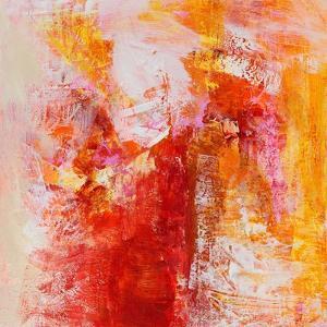 Ethereal Sugar II by Tracy Lynn Pristas