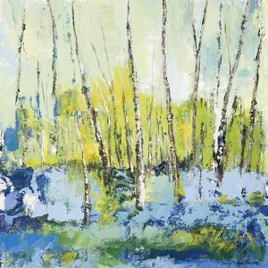 Summer Series II by Tracy Lynn Pristas