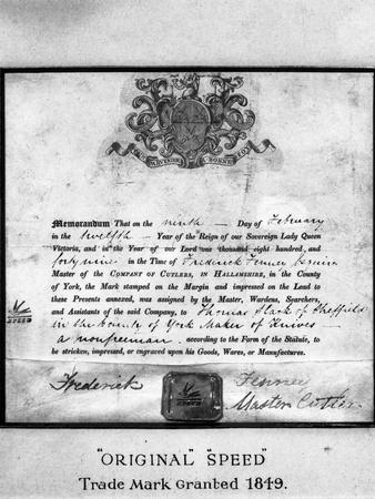 https://imgc.artprintimages.com/img/print/trademark-certificate-1849-1963_u-l-q10m2ou0.jpg?p=0