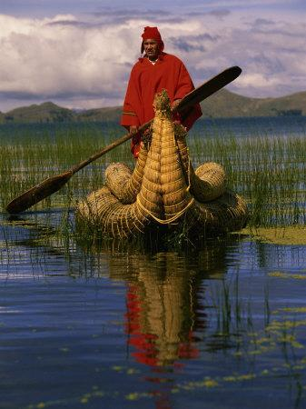 https://imgc.artprintimages.com/img/print/traditiona-totora-reed-boat-aymara-lake-titicaca-bolivia-peru-south-america_u-l-q10nyp80.jpg?p=0
