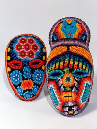 https://imgc.artprintimages.com/img/print/traditional-ethnic-arts-huichol-indian-beadwork-huichol-mythology-mexico_u-l-p25frb0.jpg?p=0