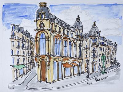 https://imgc.artprintimages.com/img/print/traditional-haussmann-style-buildings-on-rue-reaumur-paris-france_u-l-q1d5ix20.jpg?p=0
