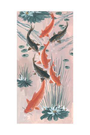 https://imgc.artprintimages.com/img/print/traditional-koi-pond-i_u-l-q1e8jki0.jpg?p=0