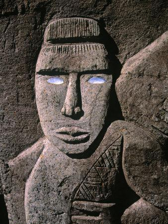 https://imgc.artprintimages.com/img/print/traditional-stone-carving-rarotonga-cook-islands_u-l-p8z71r0.jpg?p=0