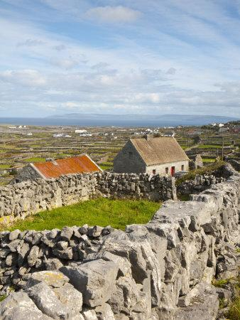 https://imgc.artprintimages.com/img/print/traditional-thatched-roof-cottage-inisheer-aran-islands-co-galway-ireland_u-l-p8yghj0.jpg?p=0