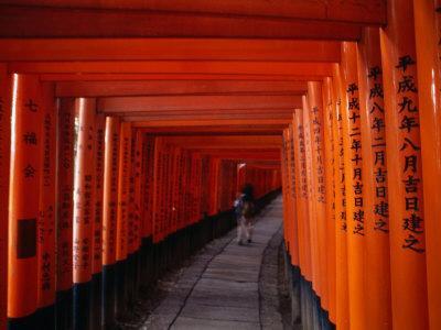 https://imgc.artprintimages.com/img/print/traditional-torii-with-inscription-at-fushimi-inari-shrine-near-kyoto-kyoto-kinki-japan_u-l-p10ulu0.jpg?p=0