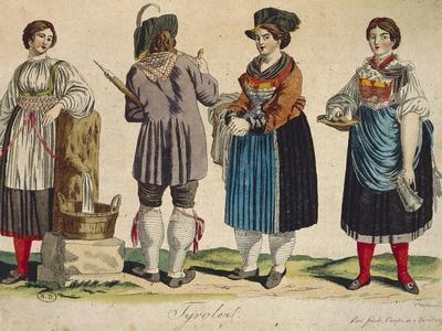 https://imgc.artprintimages.com/img/print/traditional-tyrolean-costumes_u-l-prjhw40.jpg?p=0