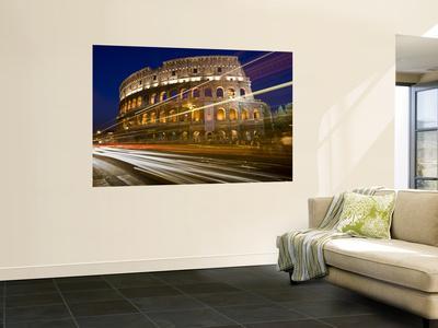 https://imgc.artprintimages.com/img/print/traffic-trails-and-collosseum-colosseo-at-night-from-via-dei-fori-imperiali_u-l-pfgyga0.jpg?p=0