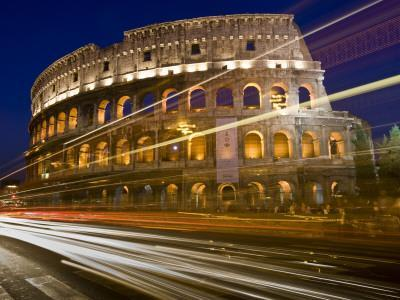 https://imgc.artprintimages.com/img/print/traffic-trails-and-collosseum-colosseo-at-night-from-via-dei-fori-imperiali_u-l-pxtgll0.jpg?p=0