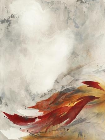 https://imgc.artprintimages.com/img/print/trail-blazer_u-l-q1fyf6l0.jpg?p=0