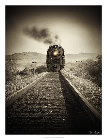 https://imgc.artprintimages.com/img/print/train-arrival-ii_u-l-f976xd0.jpg?p=0