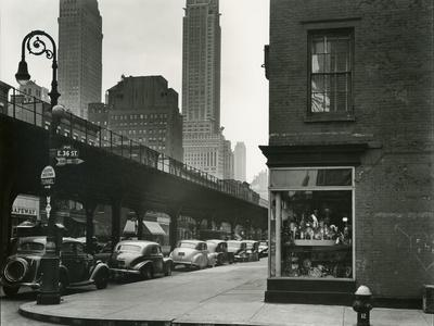 https://imgc.artprintimages.com/img/print/train-overpass-new-york-1943_u-l-q1g6vxp0.jpg?p=0