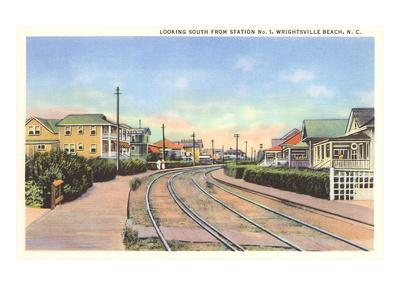 https://imgc.artprintimages.com/img/print/train-tracks-wrightsville-beach-north-carolina_u-l-pfb8kf0.jpg?p=0